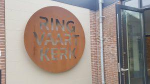 Startzondag @ Ringvaartkerk